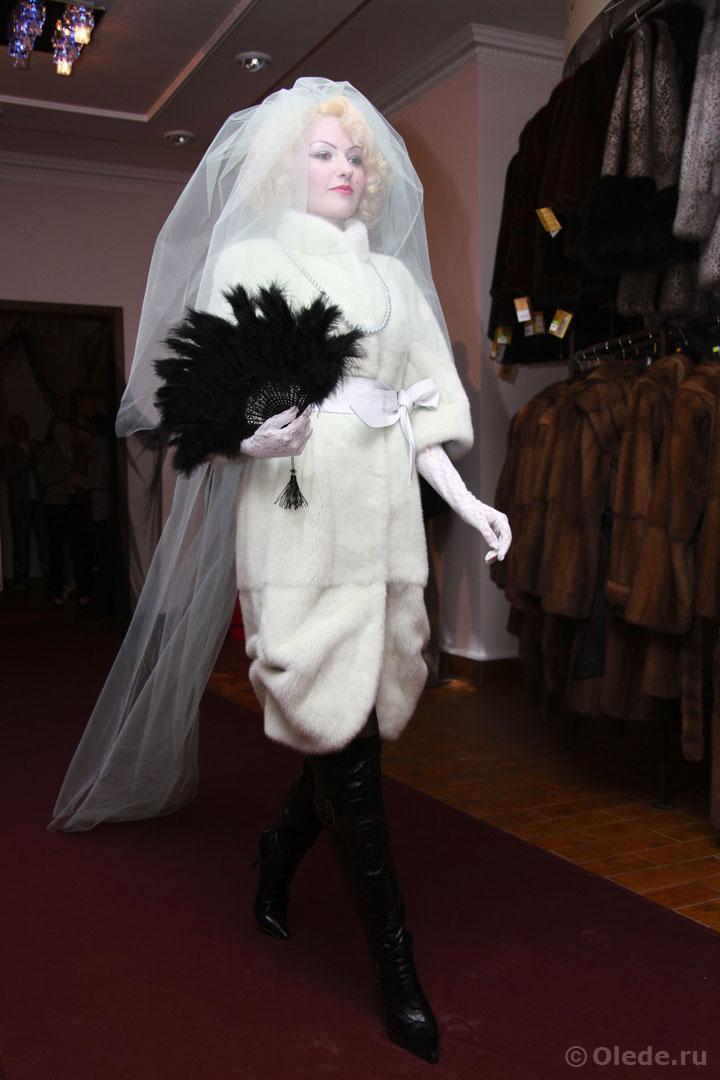 Индивидуальный пошив эксклюзивных дизайнерских свадебных платьев на заказ