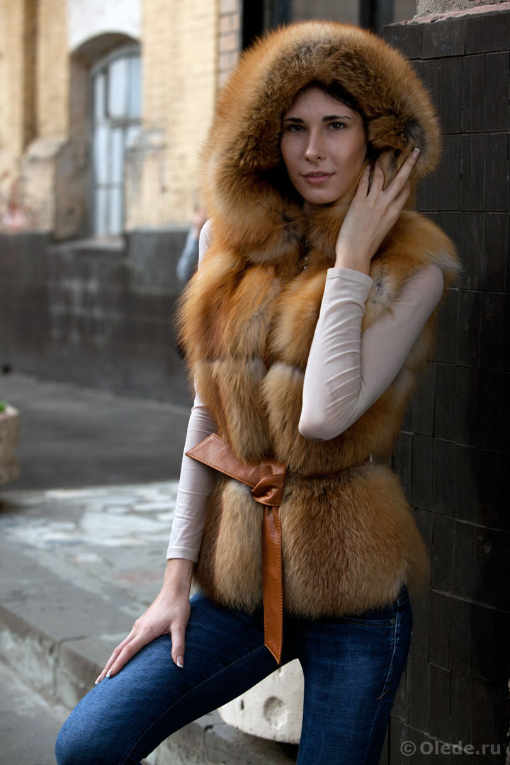 Купить Кожаную Куртку Россия