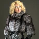 Пошив меховой куртки